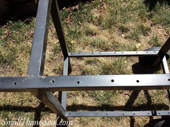 Patio-Cart-Holes