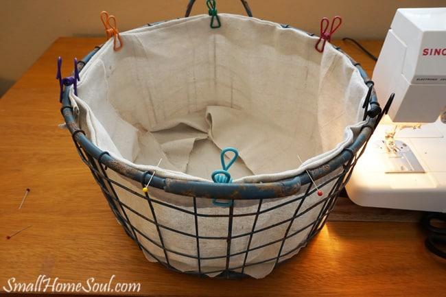 Drop-Cloth-Basket-Liner-TopMeas