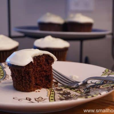 The Best Chocolate Cake You'll Ever Eat!
