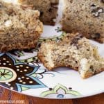 The Best Banana Bread Recipe – My Secret Revealed
