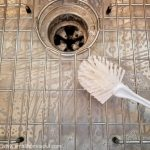 Why you Should Ditch Your Sink Grid NOW!