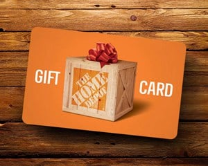 Girl Just DIY Gift Card Giveaway