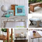 33 Amazing 2x4 Wood Projects You Can Build