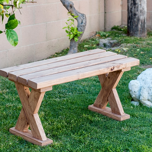 Magnificent 33 Amazing 2X4 Wood Projects You Can Build Girl Just Diy Gmtry Best Dining Table And Chair Ideas Images Gmtryco